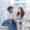 54% Off Counseling Sessions