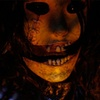 Up to 33% Off at Realm of Terror Haunted House