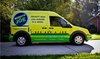 Mosquito Joe of Fort Lauderdale - Fort Lauderdale: One or Three Mosquito Treatments for Up to a 1/2 Acre from Mosquito Joe of Fort Lauderdale (Up to 52% Off)