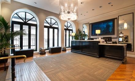 ga-bk-top-secret-chicago-mile-hotel #1