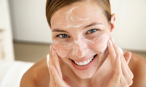 Beautiful Amore Skincare: Skincare and Beauty Products at Beautiful Amore Skincare (50% Off). Two Options Available.
