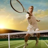 Jim Courier Tickets