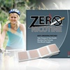 75% Off Month Supply of Zero Nicotine Patches