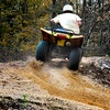 Up to 52% Off ATV or Snowmobile Tour