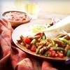 $10 at La Generala Mexican Grill & Cantina