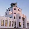 The 1940 Air Terminal Museum – Up to 50% Off