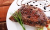 Bistro Pizay - Lyon: Menu carte de saison ou menu bistronomie pour 2 ou 4 personnes dès 24,90 € au Bistro Pizay