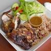 35% Off Jamaican/Caribbean Cuisine at Jerky Jerk