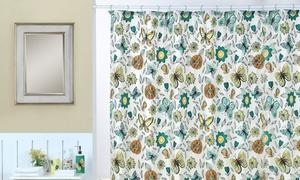 18-piece Flutter Bathroom Decor Bundle