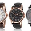 Lucien Piccard Men's Rioja Watch