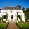 Hertfordshire: 1- or 2-Night 4* Stay with Breakfast