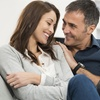 47% Off Relationship Counseling