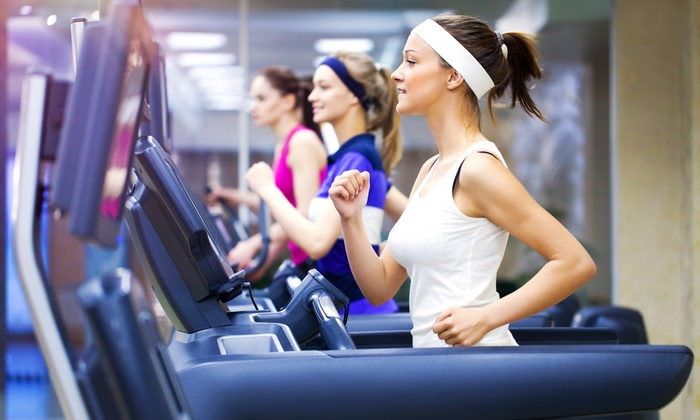 speical offer details for cheapest price Caprice Fitnessclub