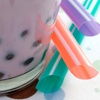 $10 for Juice, Smoothies, and Bubble Tea at Bubble Tea House