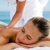 Up to 59% Off Massages at EnVus Salon & Spa - Joseph