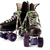 Up to 47% Off Birthday Party at Roller King