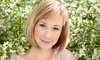 Studio La Vie at Riverview with Lauren Gribble - Riverview - Stuart Heights: Haircut Packages at Studio La Vie at Riverview with Lauren Gribble (Up to 51% Off). Four Options Available.
