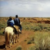 Up to 53% Off Trail Ride for 2 or 4 in Littleton