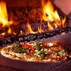 Up to 51% Off at Tartufo Italian Pizzeria