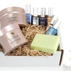 The Ideal Holiday Scent Basket