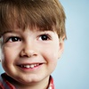 33% Off Children's Hair Cut  with Purchase of 2 or More Children's Hair Cut's