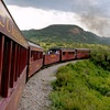 44% Off Cumbres and Toltec Scenic Railroad Tickets