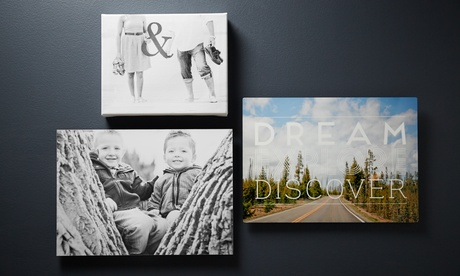 Up to 32% Off at Best Design Prints