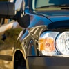43% Off a Headlight Cleaning and Scratch Removal