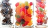 Sweet Dreams Candy - Downtown West: Two $10 or $12 Vouchers for Bulk Candy from Sweet Dreams Candy (Up to 42% Off)