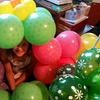 49% Off at GEM Decorations and Balloon art