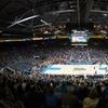 UCLA Bruins Men's Basketball Game — 36% Off