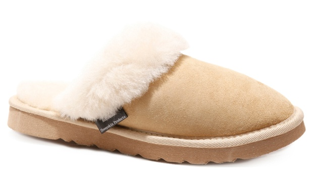 0faeef6ac10 The Yellow Earth Ugg - cheap watches mgc-gas.com