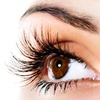 Eyelash Extensions and Refill