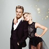 MOVE LIVE on TOUR with Julianne & Derek Hough – Up to 39% Off