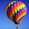Up to 53% Off a Ride in a Hot-Air Balloon