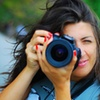 Up to 55% Off Workshop from Digital Photo Academy