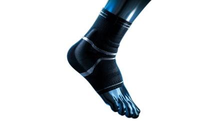 Extreme Sport Ankle Brace