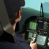 51% Off F-18 Flight Simulator Missions