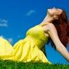 59% Off a Detox and Weight Loss Program at Shalva Clinic