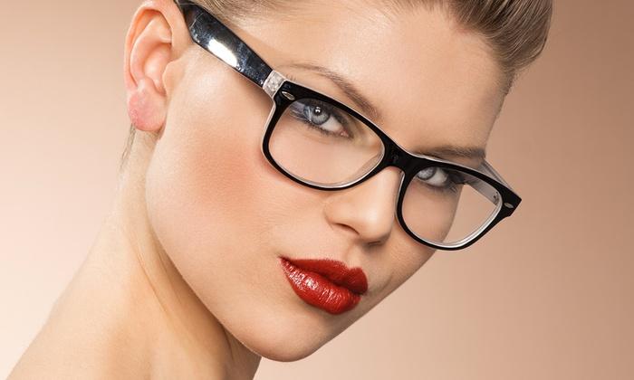 il migliore super economico rispetto a miglior prezzo per Montature Per Occhiali Da Vista Progressivi | La ...