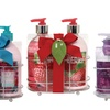 Scented Lotion and Soap Handy Caddy