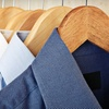 Up to 64% Off at Speedy Dry Cleaners