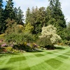 Up to 31% Off Lawn Winterization