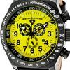 $79.99 for a Swiss Legend SL Pilot Men's Watch