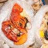 38% Off Seafood