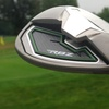 TaylorMade Rocketballz Lob Wedge Golf Club