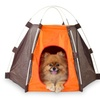 Dog and Cat Travel Tent