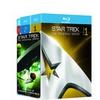 Star Trek: The Complete Original Series