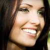 Up to 70% Off Veneers at Dental Art and Science
