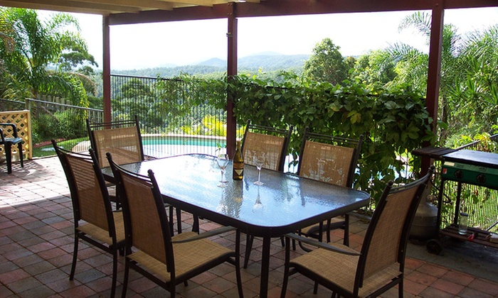 maleny asian personals Observe birds in their natural habitats on a bird watching tour in maleny,  for adult singles  maleny bird watching and sanctuaries map.